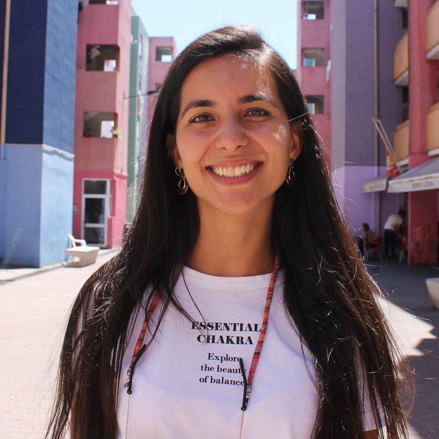 Rita Antunes
