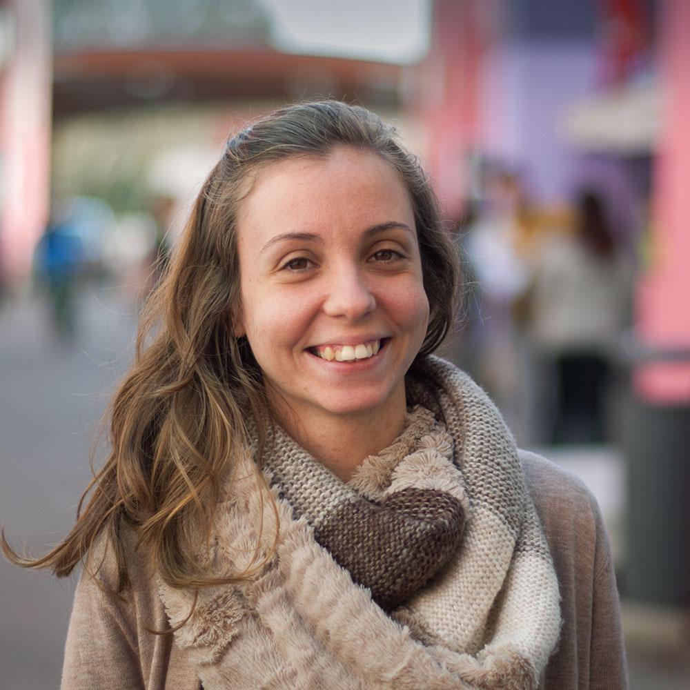 Soraia Cunha