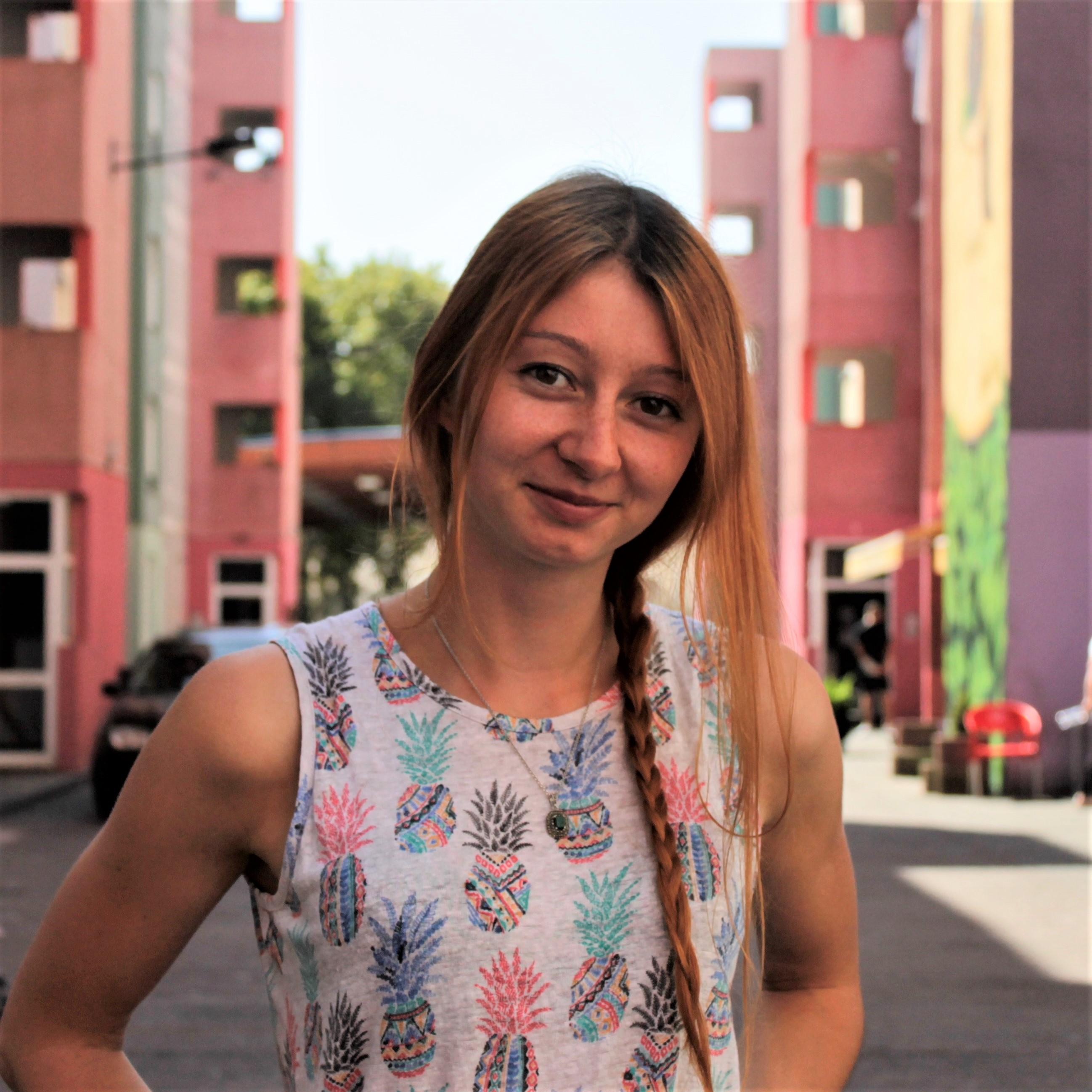 Julia Kowol