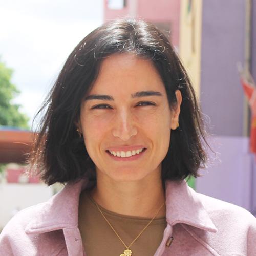 Joana Lousão