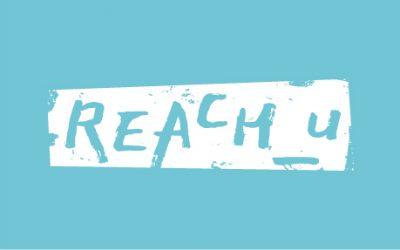 REACH_U | Euro Testing Week