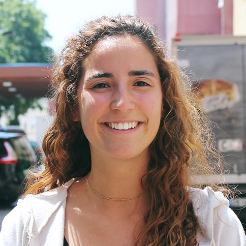 Filipa Figueiredo