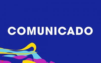 COMUNICADO: ONG's contra colocação de migrantes na prisão de Caxias